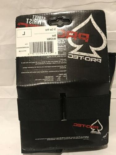 Pro-Tec Street Gear Guards Size Large