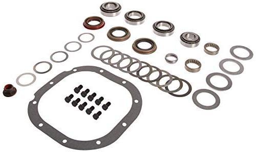 r8 8rirsmkt master bearing kit with timken