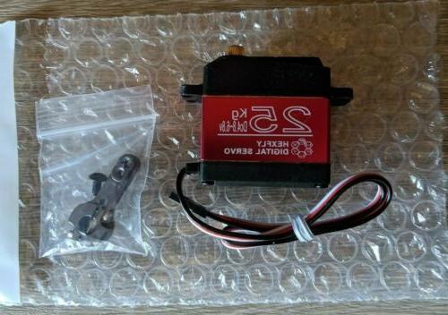 Gear 347oz E-revo T-maxx
