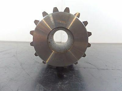 "Browning External Spur Gear 6"" 20 Degree Angle"