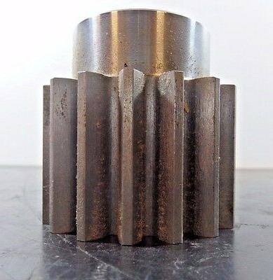 regal external spur gear 6 pitch 20