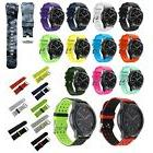 Replacement Silicone Band Strap Bracelet For Samsung Gear S3