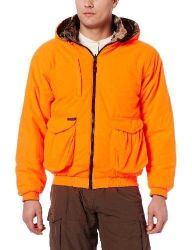 Yukon Gear Insulated Jacket