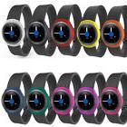 For Samsung Gear S2/R720/R730 Accessories Case Protector Cov