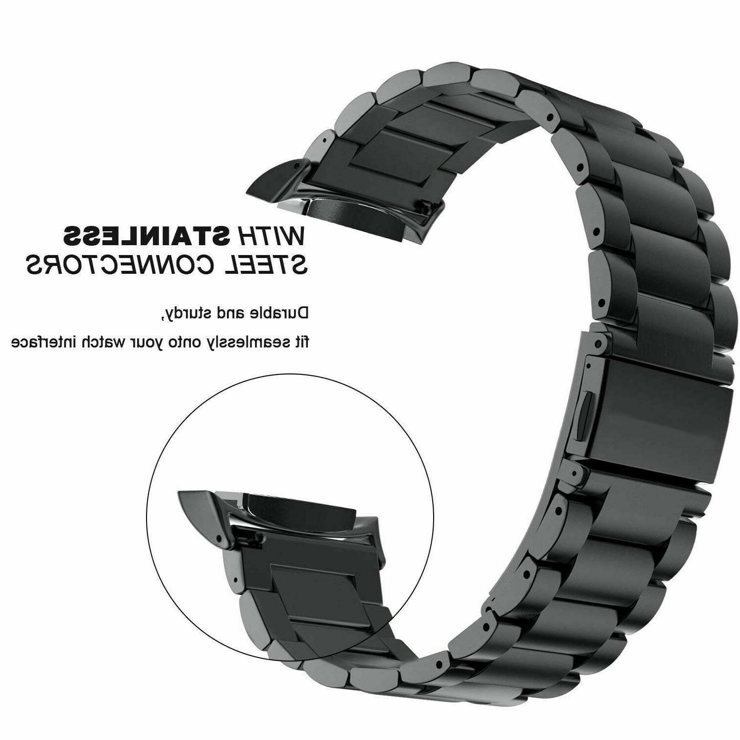 For SM-R720 Bands