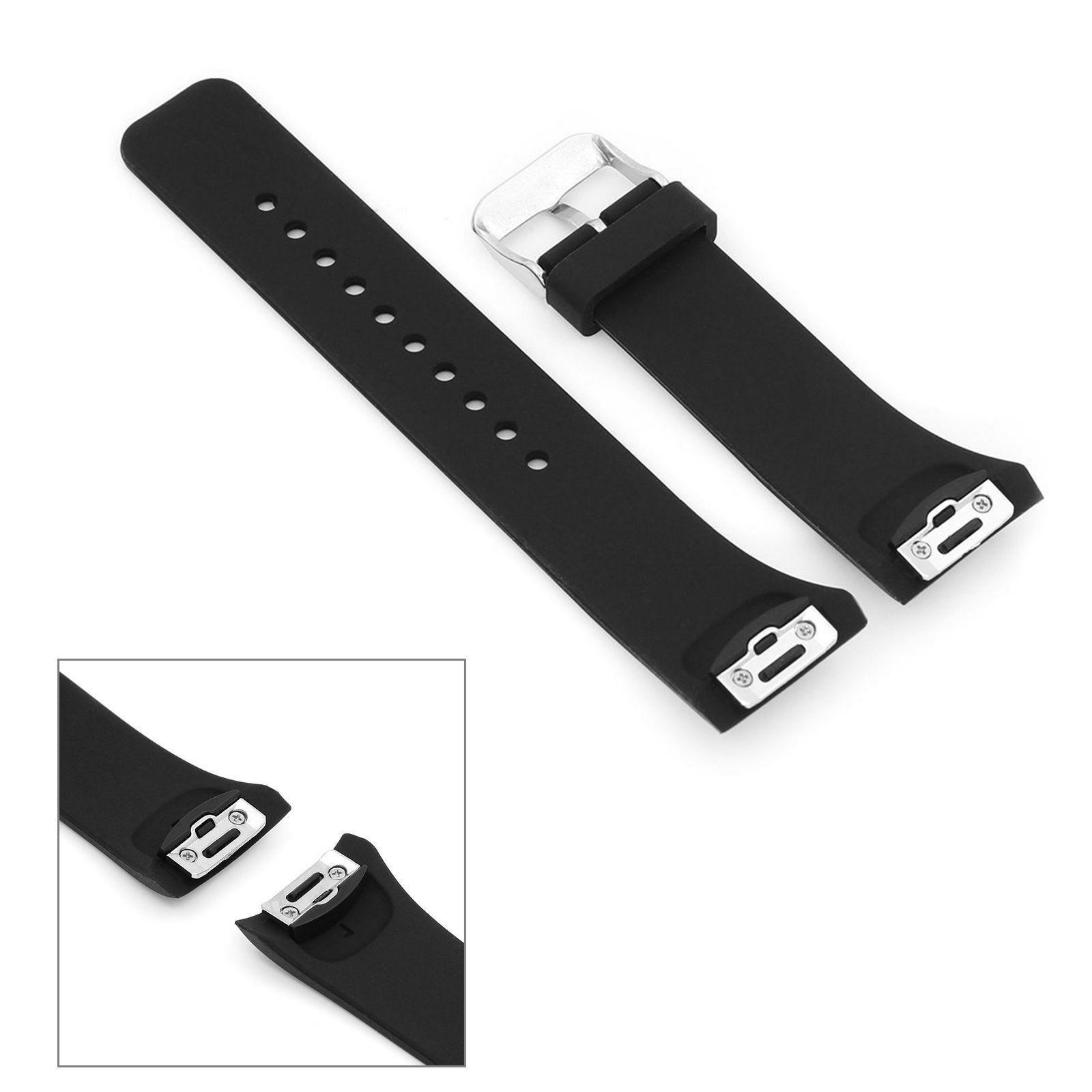 TX Watchband for Gear SM-R720 Version Wristband t