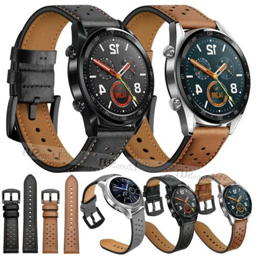 For Samsung Frontier/Classic Strap 22mm