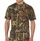 Yukon Gear Short Sleeve T-shirt Size M