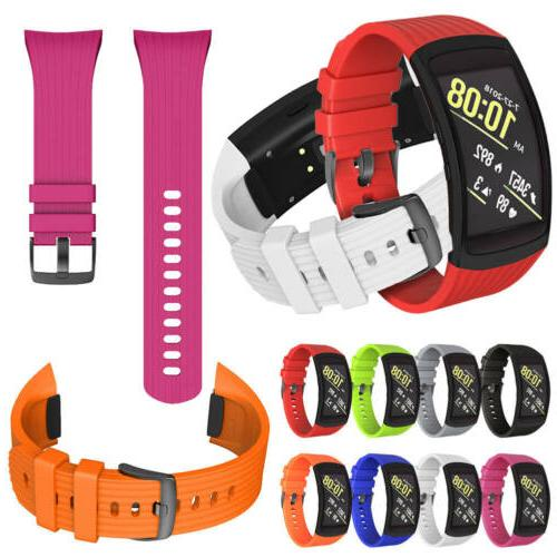 For Pro SM-R365/Gear Fit2 Replacement