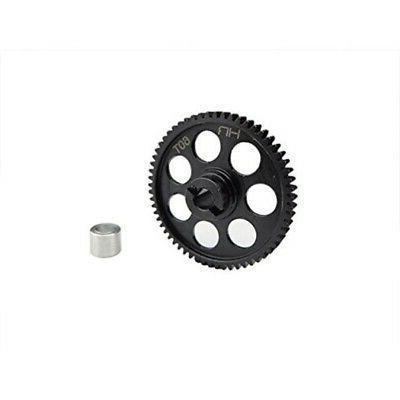 sltn60m5 steel main gear 0