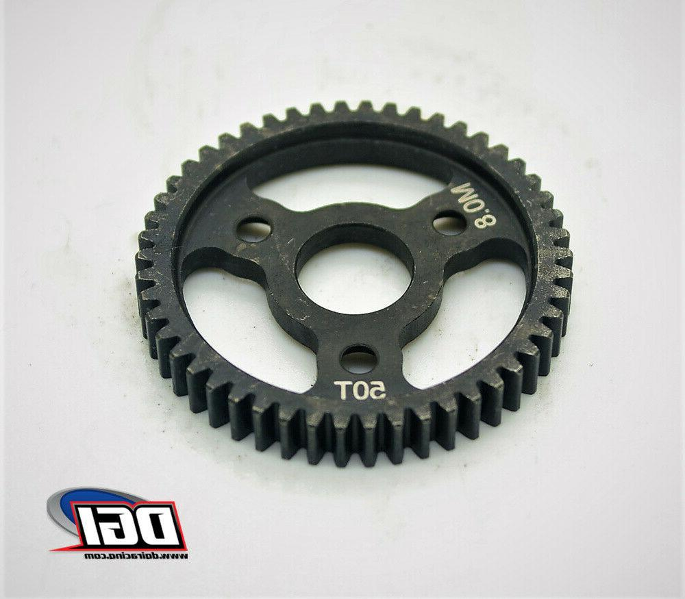 steel spur gear 50t 52t 54t 56t