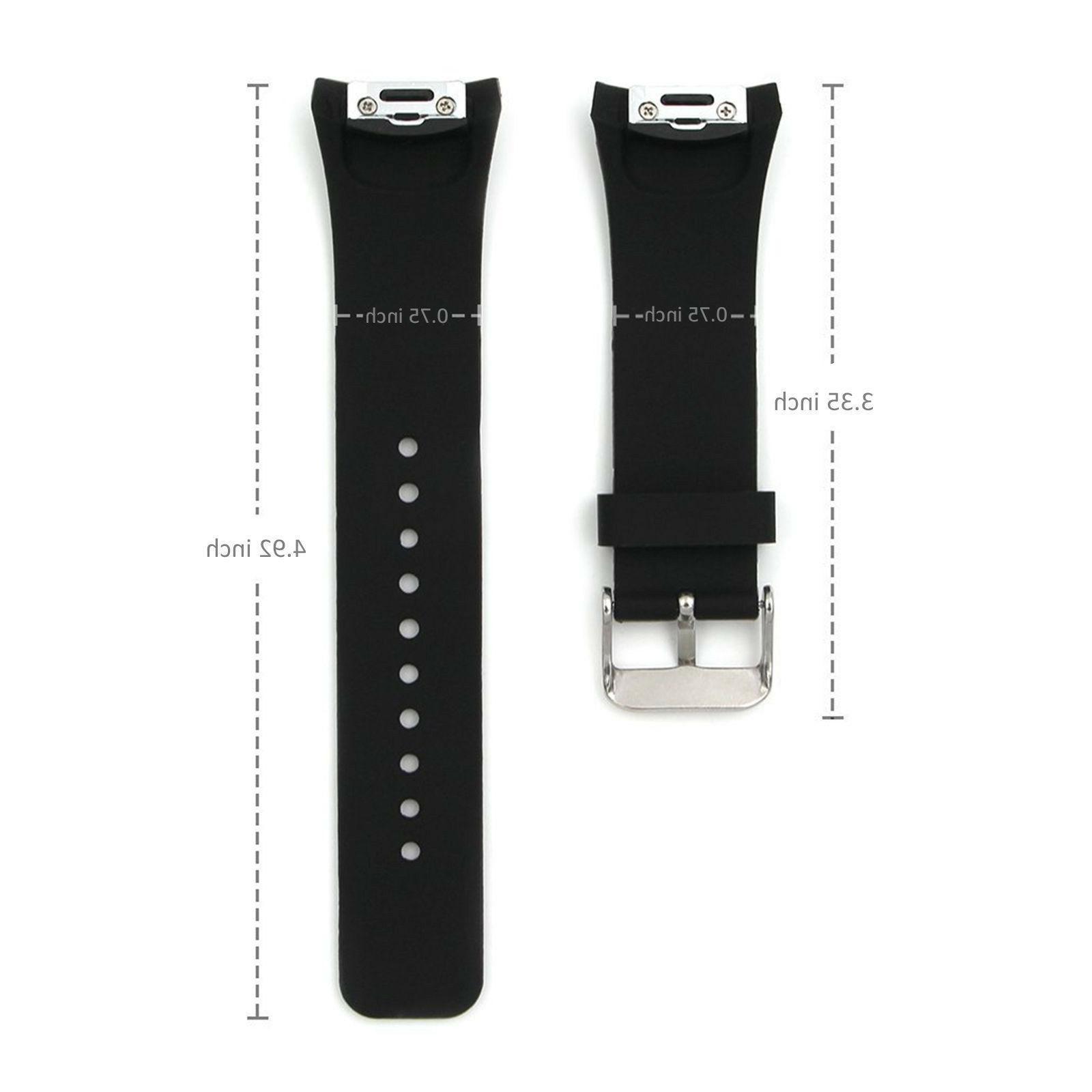TX for Samsung SM-R720 Wristband t