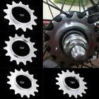 Universal Fixed Gear Cog 13/14/15/16/ Track Bike Single Spee