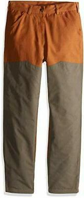 upland pheasants forever chaps pants