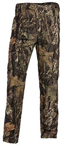 Wasatch Browning CB Pant Large Shadow Grass Blades 302780250