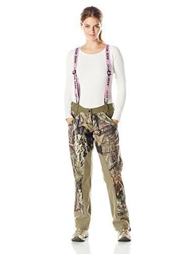 waylay softshell hunting pant