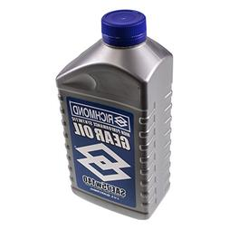 Richmond LUBE Richmond-Gear Lubricant Gear Lubricant