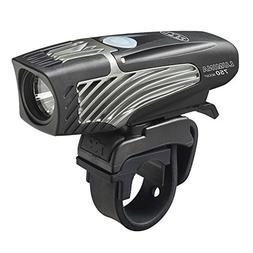 NiteRider LUMINA 750 BOOST Headlight.