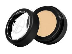 Studio Gear Cosmetics Matte Eyeshadow