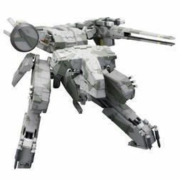 "Kotobukiya Metal Gear Rex 1/100 scale ""Metal Gear Solid"" Pla"