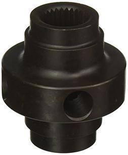Motive Gear MS9-28 Mini Spool