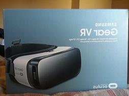 New Samsung Gear VR Oculus SM-R322 Edition Galaxy Note 5 S6