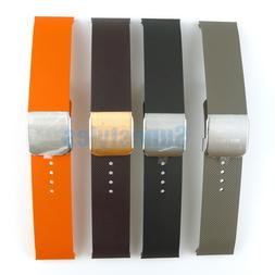 New Original Genuine Watchband Band Strap For Samsung Gear 2