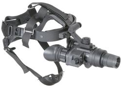 Armasight Nyx-7 Pro ID Gen 2+ Night Vision Goggles Improved