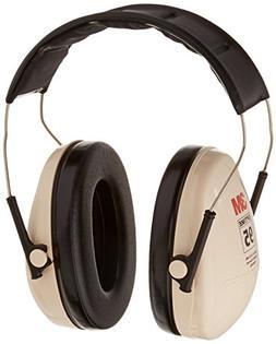 3M Peltor H6A\V Optime 95 Over the Head Noise Reduction Earm