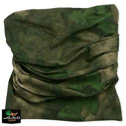 Browning Quik Cover A-Tacs Fg SKU: 308526091