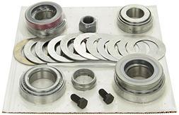 r10rmk master bearing kit with koyo bearings