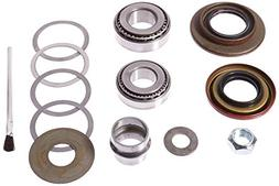 r30lrapk light duty koyo bearing kit pbk