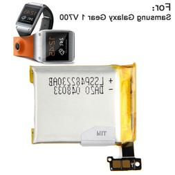 Replacement Battery For Samsung Galaxy Gear 1 V700 315mAh