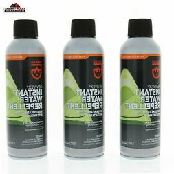 Gear Aid ReviveX Instant Waterproofing Spray, 5 Ounce