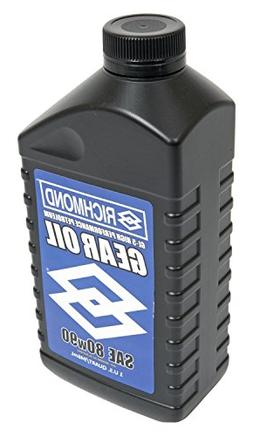 Richmond RICHGL5 Richmond - Gear Oil 80w90 GL-5 Gear Oil