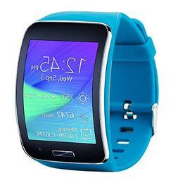 Tkasing Samsung Galaxy Gear S R750 Smart Watch Replacement W