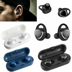 For Samsung Gear iConX SM-R150 In-Ear Headphones Earbuds Spo