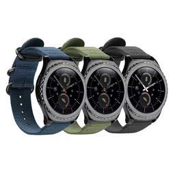 For Samsung Gear S2 Classic /Gear Sport/42mm Galaxy Watch Ny