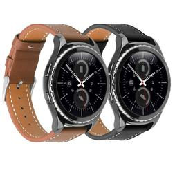 For Samsung Gear Sport/Gear S2 Classic Watch Band Replacemen