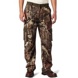 Yukon Gear Scent Factor Pant Multi-Colored