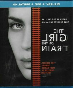 Serendipity Blu ray  John Cusack Kate Beckinsale