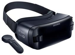 NEW SEALED Samsung Gear VR Headset with Controller - SMR325N