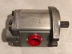 Prince Manufacturing SP20B23A9H3-R Hydraulic Gear Pump 20.55