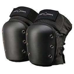 street knee pads