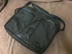 Swiss Gear Men Women Waterproof Message Bags Shoulder Messag