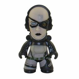 Titan Merchandise - Vinyl Minifigure - Metal Gear Solid V Co