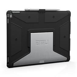 UAG iPad Pro 12.9-inch  Feather-Light Rugged  Aluminum Stand