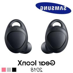 USA Samsung Gear IconX , Cordfree Bluetooth Earbuds Icon X S