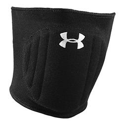volleyball knee pad