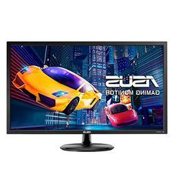 "Asus VP28UQG 28"" 4K/UHD 3840x2160 1ms DP HDMI Adaptive Sync/"